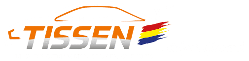 tissen_logo-web