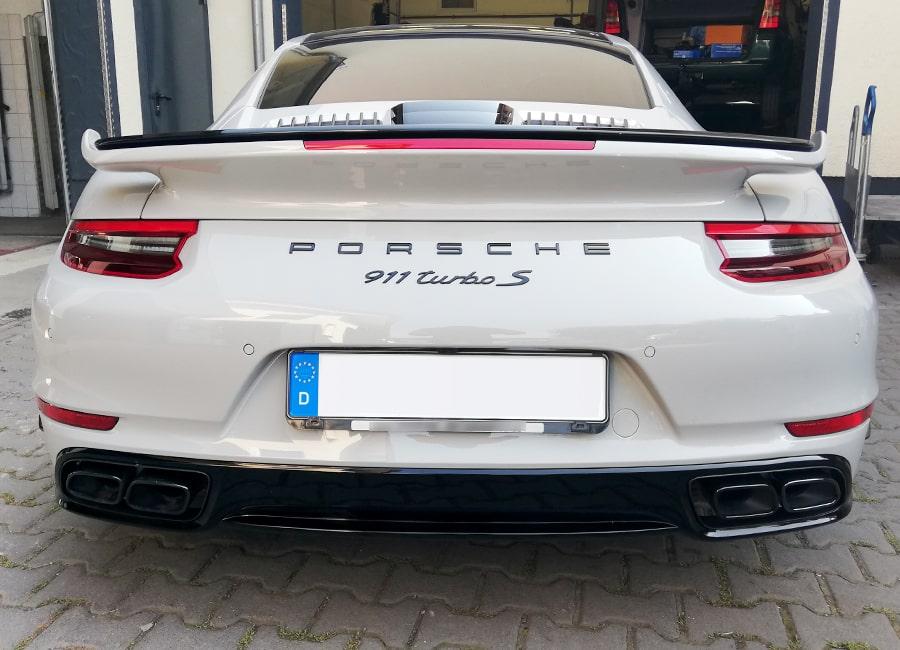 TISSEN_Porsche_weiss_nachher2